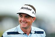 20120807 PGA Championship