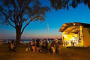 Sunset Park, Port Washington