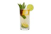 Beveland Gin Tonics