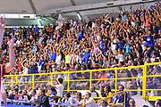 DESCRIZIONE : Cagliari Qualificazione Eurobasket 2015 Qualifying Round Eurobasket 2015 Italia Russia - Italy Russia<br /> GIOCATORE : Pubblico<br /> CATEGORIA : Pubblico Tifosi Ola<br /> EVENTO : Cagliari Qualificazione Eurobasket 2015 Qualifying Round Eurobasket 2015 Italia Russia - Italy Russia<br /> GARA : Italia Russia - Italy Russia<br /> DATA : 24/08/2014<br /> SPORT : Pallacanestro<br /> AUTORE : Agenzia Ciamillo-Castoria/ Luigi Canu<br /> Galleria: Fip Nazionali 2014<br /> Fotonotizia: Cagliari Qualificazione Eurobasket 2015 Qualifying Round Eurobasket 2015 Italia Russia - Italy Russia<br /> Predefinita :