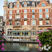 20161031 Hotel l'Europe