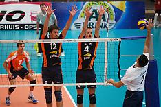 20120909 BEL:  EK Kwalificatie 2013 Nederland - Israel, Kortrijk
