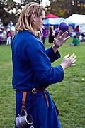 medieval festival 2009 images.