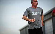 CrossFit OIB 2011