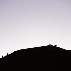 Morocco - desert