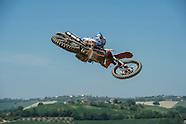 Italy motocross GP 2012 Fermo