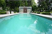 Natural Pool 302