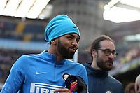 12.3.17, Milano, stadio Giuseppe Meazza, 28.a giornata di Serie A, INTER-ATALANTA, nella foto:  Gabriel Barbosa Almeida - Inter
