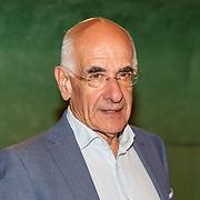 NLD/Amstelveen/20190923 - Inloop Première List, Shaffy & Piaf, Frits Spits