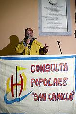 20170121 DIBATTITO CONSULTA SAN CAMILLO OSPEDALE COMACCHIO