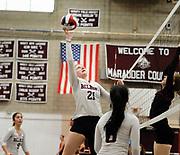belmont, high school, jamesjesson, jesson, reading, sports, volleyball