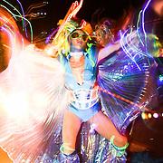 Fantasy Fest Saturday 2011