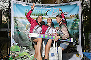 SWB 2014. Secret Womens Business Fishing Competition 2014. Photo Creative Light Studios