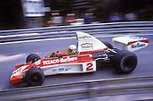 1975 Formula 1 Spanish Grand Prix