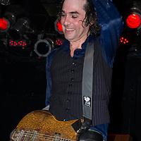 Jon Spencer
