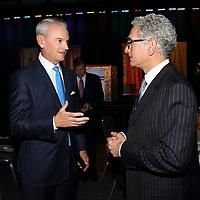 Chicago United Media images 11.18.16