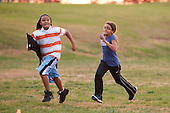 5th Grade Running Club Cross Country