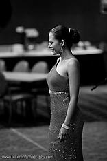 Miss NSW