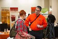 Oklahoma Farmers Market & Agritourism Conference and Expo.