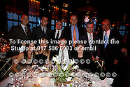 Brooklyn_Philharmonic_Gala_2008_ALL