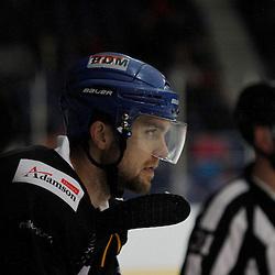 Fife Flyers v Belfast Giants | Elite Ice Hockey League | 21 November 2015