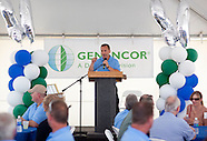 Genencor - July 21, 2011