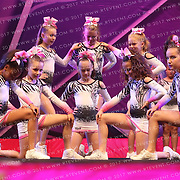 5030_Angels Dance Academy - Angels Dance Academy Cherubs