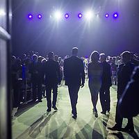 Jewish Care Dream Events 2015