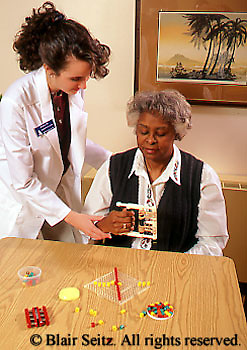 Active Aging Senior Citizens, Retired, Activities, Medical Care for Elderly, Medicare, Health Care Physical Therapy