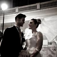 Wedding - Amy and Josh 10.11.2013
