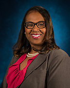 Dr. Grenita Lathan Dr. Grenita Lathan