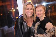 ©www.agencepeps.be/ F.Andrieu  - France - Paris - 111211 - Pavillon Dauphine - Prix The Best - Massimo Gargia<br /> <br /> Sophie Favier