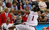 20090312 NCAAB ACC Maryland v NC State