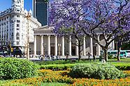 - Catedral de Buenos Aires