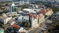Cidade de Gravataí