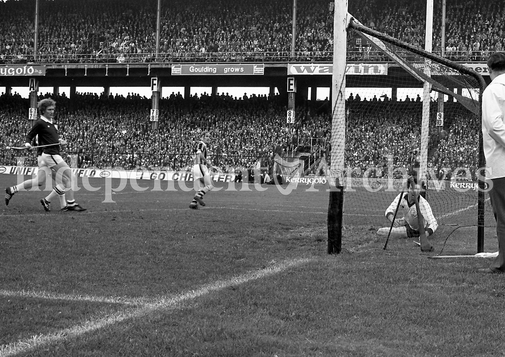 975-224<br />