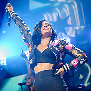 2015 Jingle Ball