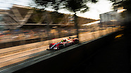 2012 Baltimore GP