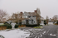 251 Halsey Lane, Bridgehampton, NY