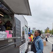 Columbus Food Truck Festival pg.1