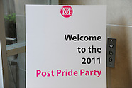 110720 MET POST PRIDE