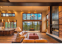 MCR, Martis Camp Realty, Kelly Stone Architects