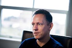 Peter_Thiel_Assignment