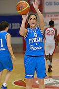 DESCRIZIONE : Anagni 29 giugno 2013 amichevole<br /> Italia Nazionale Femminile Under 20 Anagni Maschile Under 17<br /> GIOCATORE : Orazzo Marida<br /> CATEGORIA : <br /> SQUADRA : Italia Nazionale Femminile Under 20<br /> EVENTO : amichevole<br /> Italia Nazionale Femminile Under 20 Anagni Maschile Under 17<br /> GARA : Italia Nazionale Femminile Under 20 Anagni Maschile Under 17<br /> DATA : 29/06/2013<br /> SPORT : Pallacanestro <br /> AUTORE : Agenzia Ciamillo-Castoria/GiulioCiamillo<br /> Galleria : Lega Basket A 2012-2013  <br /> Fotonotizia : Anagni 29 giugno 2013 amichevole<br /> Italia Nazionale Femminile Under 20 Anagni Maschile Under 17<br /> Predefinita :