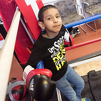 20170411-Matrix-Center-boxing