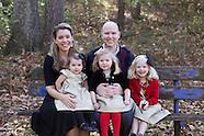 Engelbrecht Family