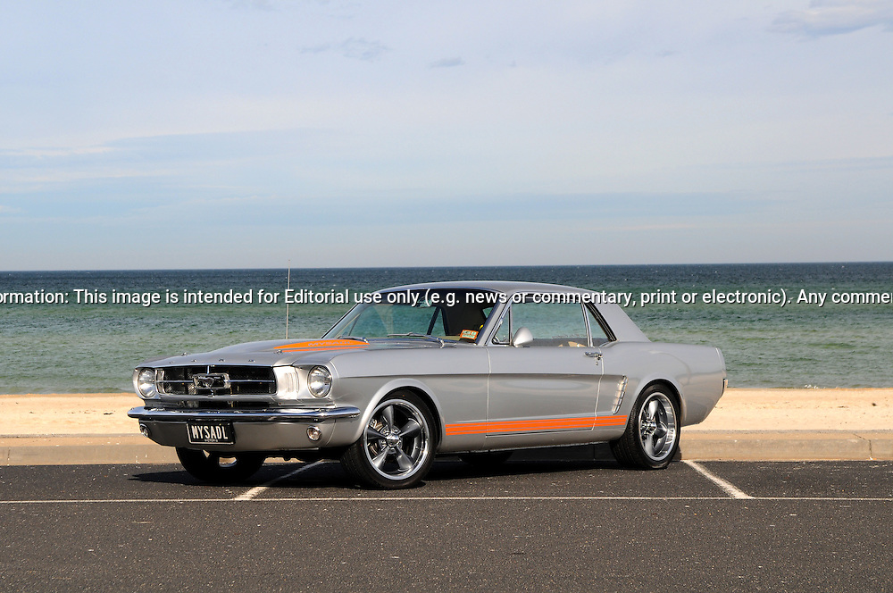 biz auto orange states repair united wilsons reviews w david of ca photos photo ford