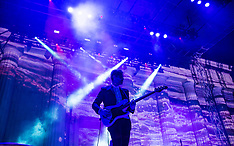 Tycho at The Greek Theater - Berkeley, CA - 6/30/17