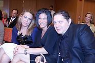 Aliza-Carlos-Wedding-2009