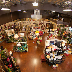 Real Deals On Home Decor - Reno (010911)